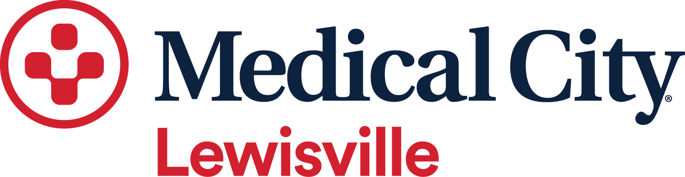 Medical City Lewisville